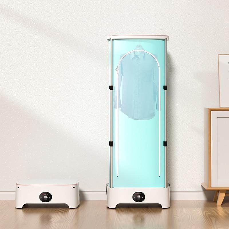casa dobravel secador de roupas 15 metros guarda roupa infantil portatil maquina