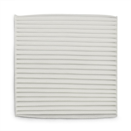 Ajuste del filtro de aire de la cabina de calidad para Honda Insight/Honda fit/Honda 80292-TF0-G01 80292-TG0-Q01 CU21003