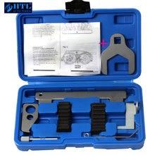 Набор инструментов для синхронизации двигателя для Chevrolet Cruze Malibu/opel/regal/buick Excelle/epica