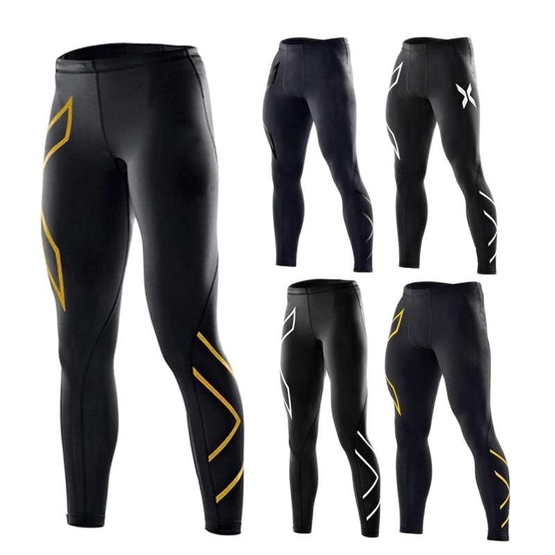 Zapatillas Deportivas Para Hombre y Mujer de Secado rápido... Ajustadas... Pantalones Deportivos...
