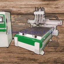 Snelle Snelheid Houten Raam Deur Stoel Maken Hout Snijden Cnc Machine Verkocht Aan Italië Uk Frans Spanje