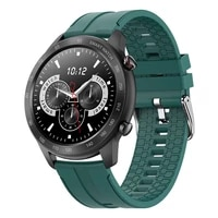 2021 newset mx5 smart watch women men smart watches heart rate monitor bluetooth call music watches big power for android ios
