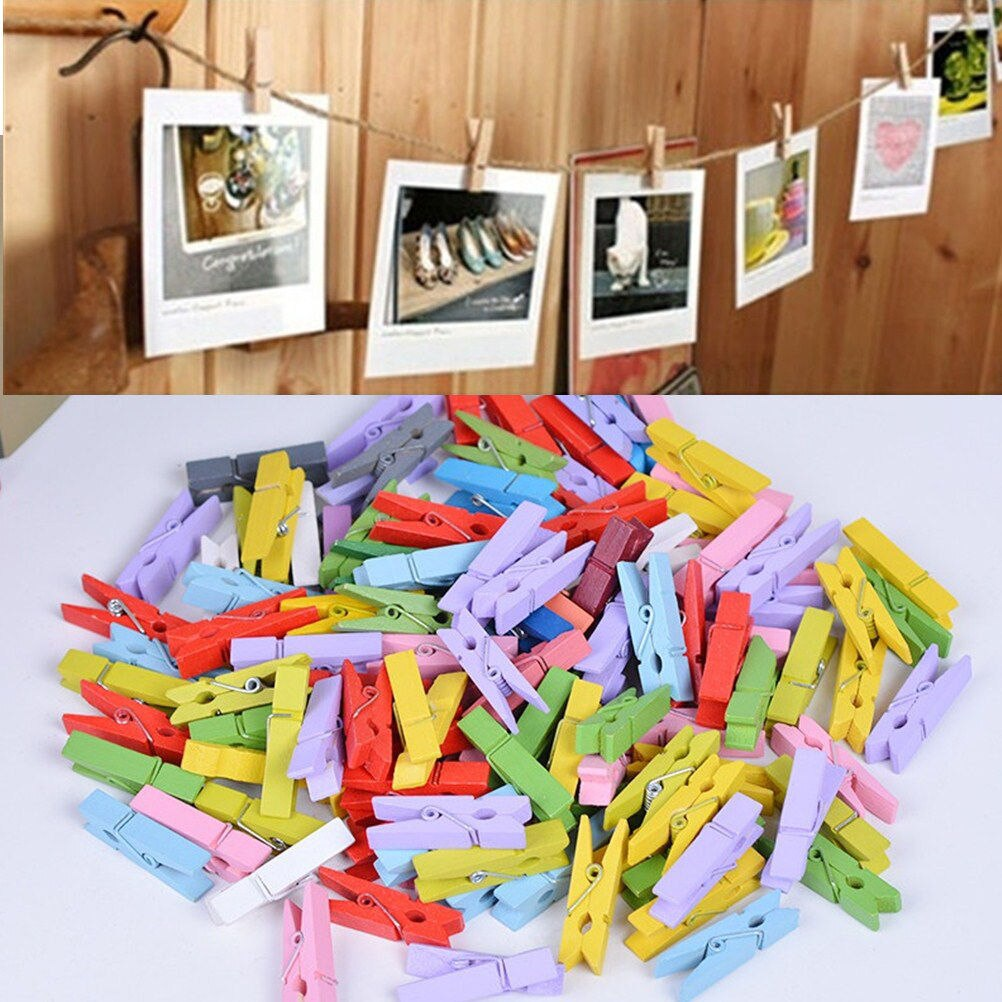 50-uds-de-pinzas-de-primavera-de-colores-naturales-pinzas-de-madera-para-ropa-pinzas-de-papel-fotografico-pinzas-de-ropa-artesanales-decoracion-de-fiesta