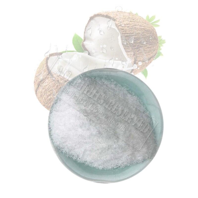 Глицин, подсластители пищевого класса, пищевые добавки, усилители питания, CAS 56-40-6