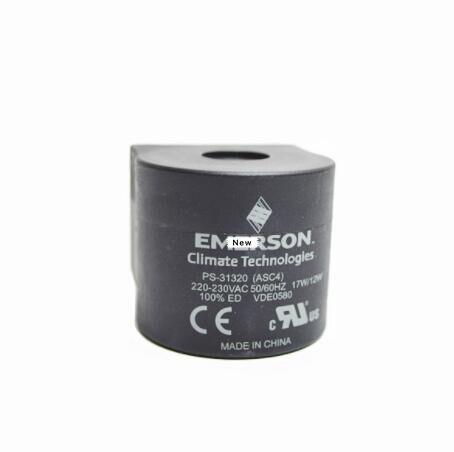 Fotoelétricos de Nivelamento Sensores Yg-25