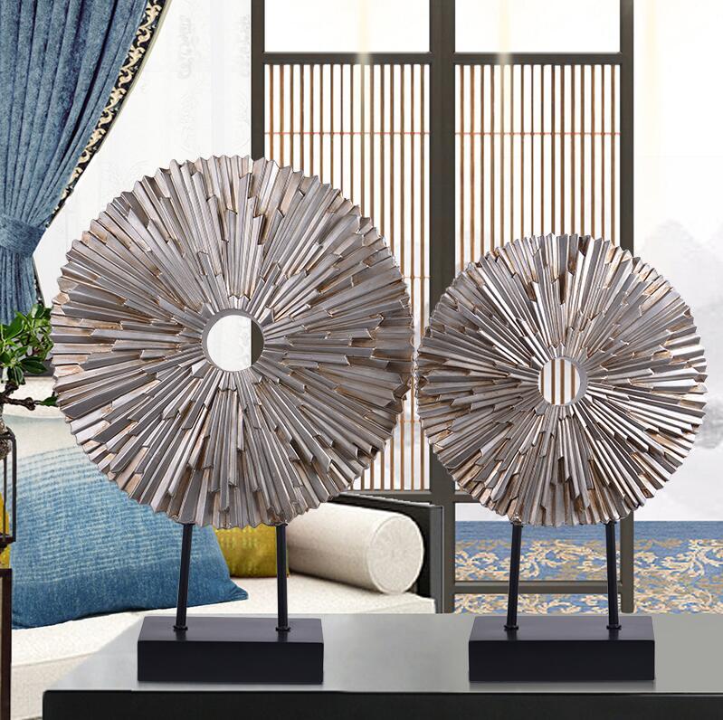 modern-resin-creative-furnishings-decoration-ornaments-crafts-home-livingroom-accessories-decor-office-desktop-figurines-artwork