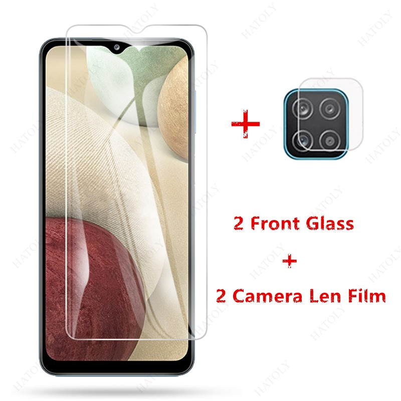 2pcs-for-samsung-galaxy-a12-glass-for-samsung-galaxy-a12-a41-a31-a21s-a01-core-m51-m31s-m01-tempered-glass-film-screen-protector