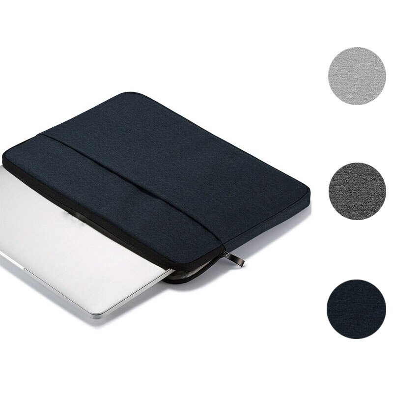 Funda protectora para Huawei MediaPad T1 T3 Wifi 3G 7,0 funda para Huawei MediaPad M2 lite 7 S7-701U