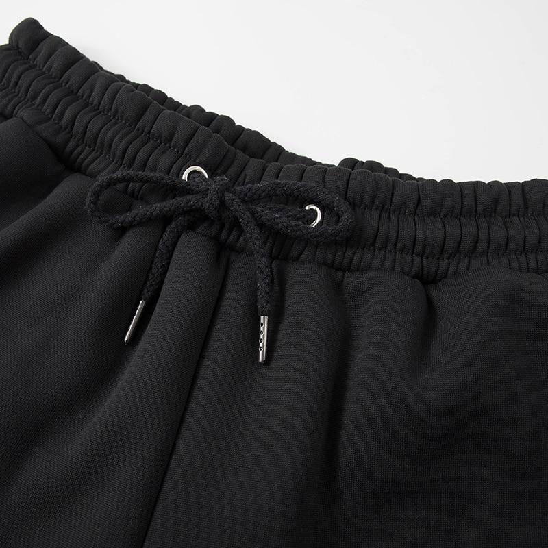 Muški joggeri, markirane muške hlače, casual hlače, trenirke u 13 - Muška odjeća - Foto 3