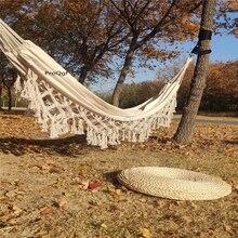Prodgf 1 Set Garten hängen ins serie Stuhl