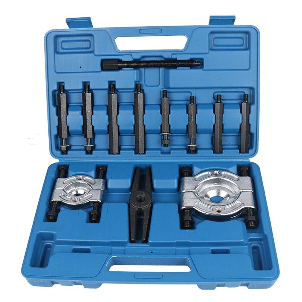 separador-de-cojinetes-de-coche-juego-de-cojinete-herramienta-de-extraccion-divisor-tipo-barra-extractor-de-engranajes-herramienta-de-rueda-de-mosca-30-50mm-50-75mm-12-uds