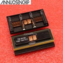 1 adet TM-09180 TM 09180 stokta
