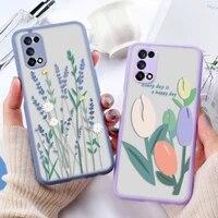 luxury cases for vivo y19 case 3d flower on vivo y93 y85 y50 y17 y12 y11 y5s y3 z5i v9 u3 luxuxy painted phone shell back covers
