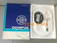 kd 27q a olympus nipple incision knife push out type accessories