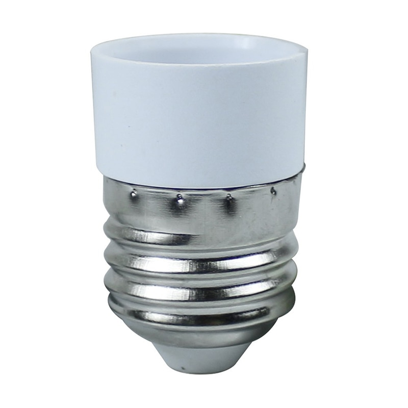 1pc-e27-a-e14-convertitore-presa-cambia-base-lampada-adattatore-lampadina-led-86-~-265v-supporto-luce-alogena