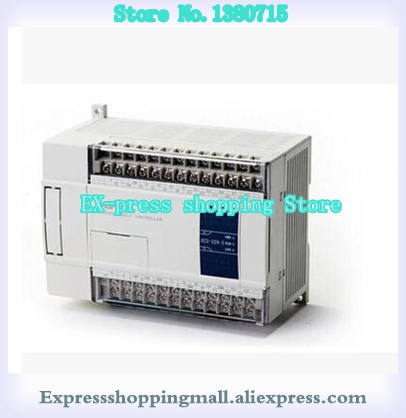 جديد الأصلي XC-E2TCA-P XC-E32YT XC-E32X-C وحدة