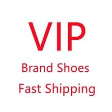 Sports Shoes Women Men Running Shoes Women's Shoes Men's Shoes Summer Luxury Big Brand Shoes Couple