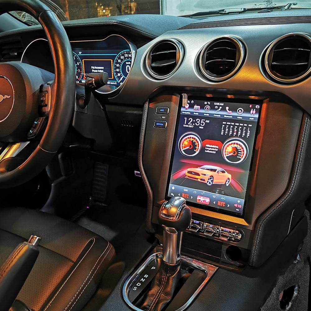 Radio Multimedia con GPS para coche, radio con reproductor, Android 2015, navegador...