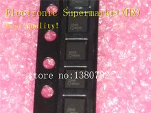 ¡100% nuevo y original 20 unids/lote LP8550TLX-E00 LP8550TLX LP8550 BGA IC en stock!