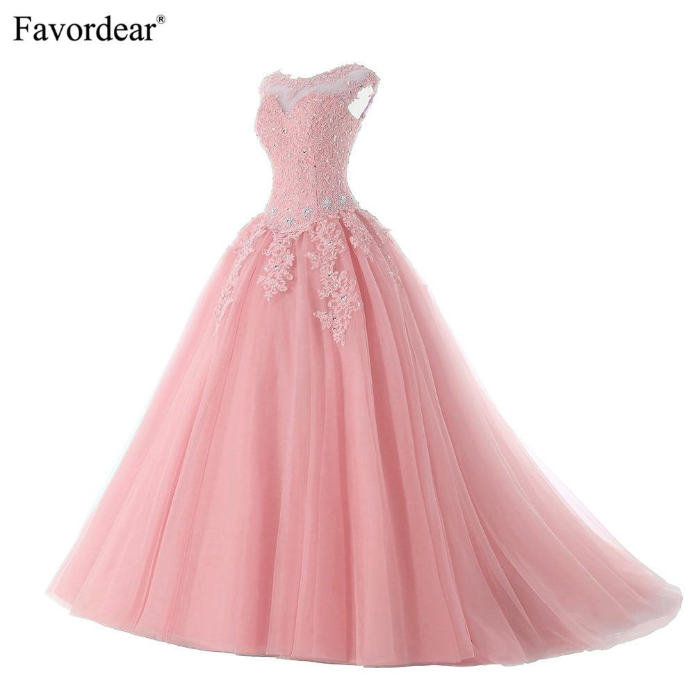 Платье для вечеринок Favordear, 16 платьев с рукавом-крылышком, серый и Бургундский цвета, 2019