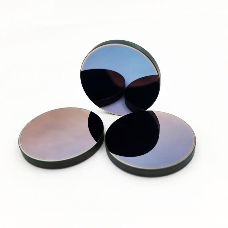 Fabricante, diámetro 202,9mm, imagen térmica infrarroja, ventana de germanio, suministro de masa