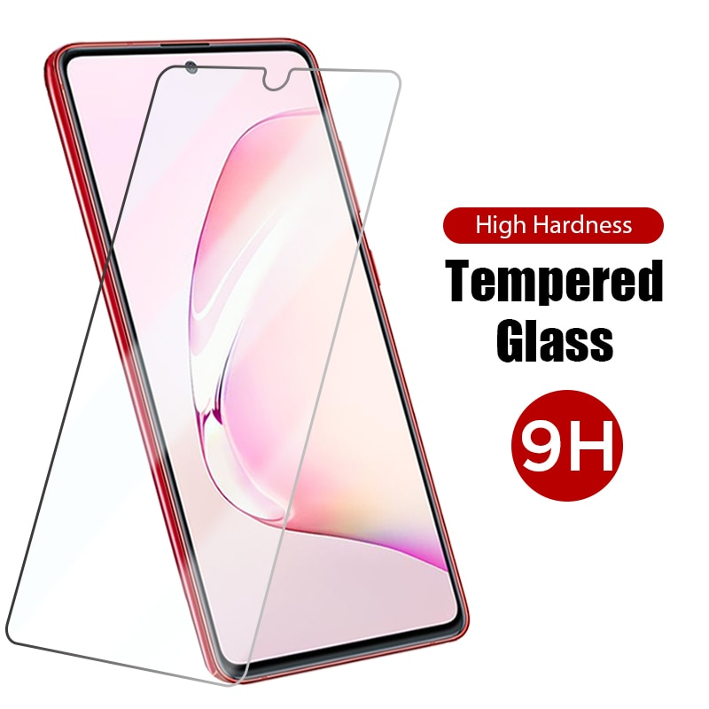 full-cover-tempered-glass-for-samsung-a50s-a70s-a10s-a20s-a30s-a40e-hd-screen-protector-for-samsung-galaxy-s20-fe-s10-lite-s6-s7