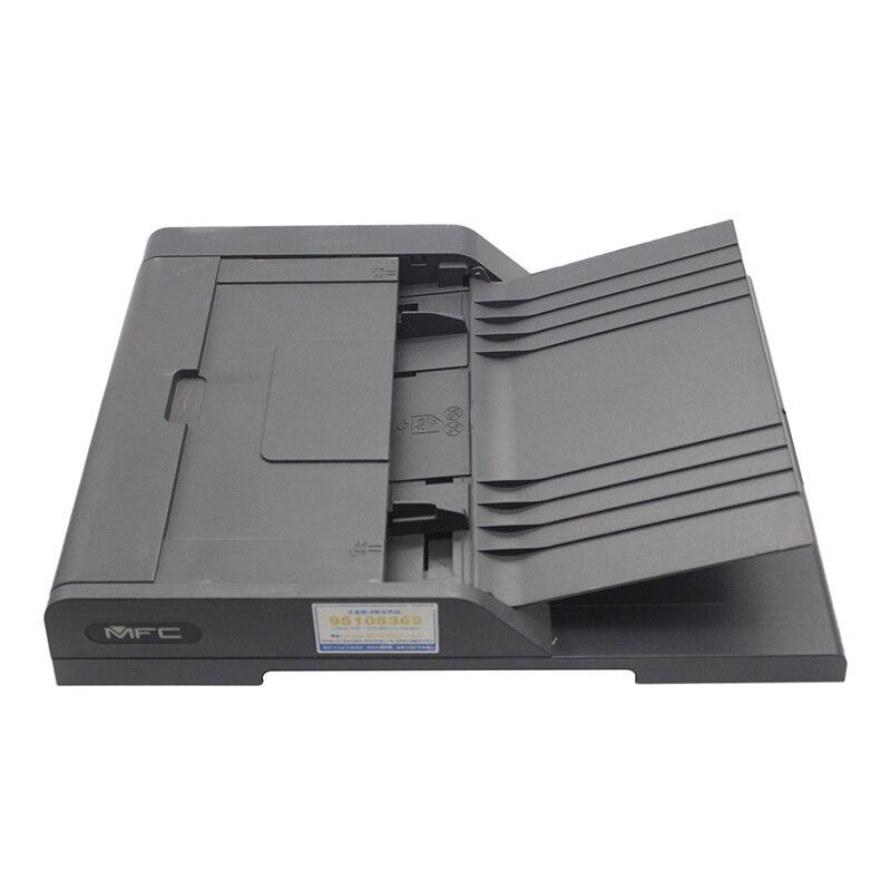 LX9785001 ADF وحدة لأخيه DCP-8110D 8110DN 8112DN MFC-8510DN 8512DN 8515DN طابعة أجزاء
