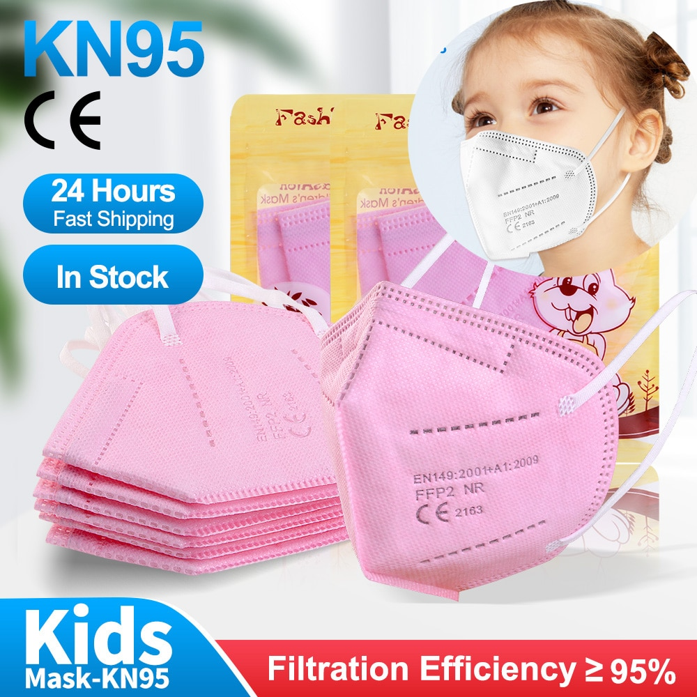 mascara-ffp2-mascarillas-higionica-infantil-5-strati-maschera-riutilizzabile-mascarilla-nino-fpp2-kn95-ffp2-maschera-ce-maske