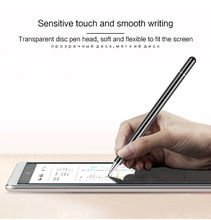 Stylet dessin capacitif écran intelligent Caneta stylo tactile pour Xiaomi mi pad 4 plus 10.1