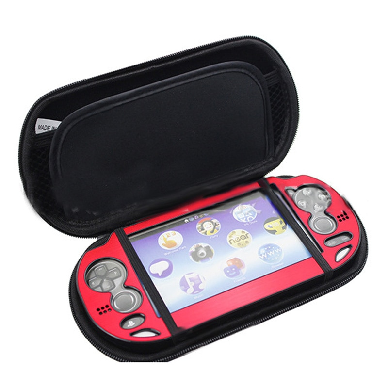hard-eva-pouch-for-sony-playstation-vita-psvita-game-console-bag-travel-carry-shell-case-protector-cover-for-ps-vita-psp