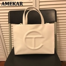 Luxury bags Crossbody bag 2021 New High quality PU Leather Women's Designer Handbag Travel Shoulder