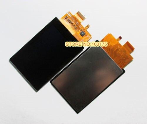 Оригинальный Новый ЖК-дисплей для Olympus E-M5 EM5 с подсветкой с сенсорным экраном
