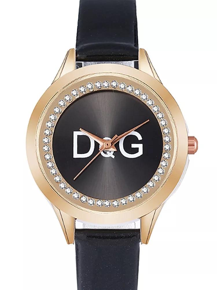 2021 New Watch Top Luxury Brand Women Watches Fashion Rhinestone Ladies Leather Belt Quartz Wristwat
