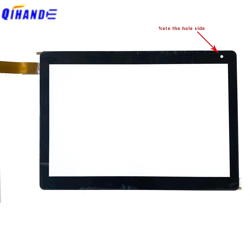 New touch screen For 10.1'' inch MS1003-FPC-V1.0 Touch Screen Panel Repair Parts MS1003-FPC -V1.0 Tab Touch Panel