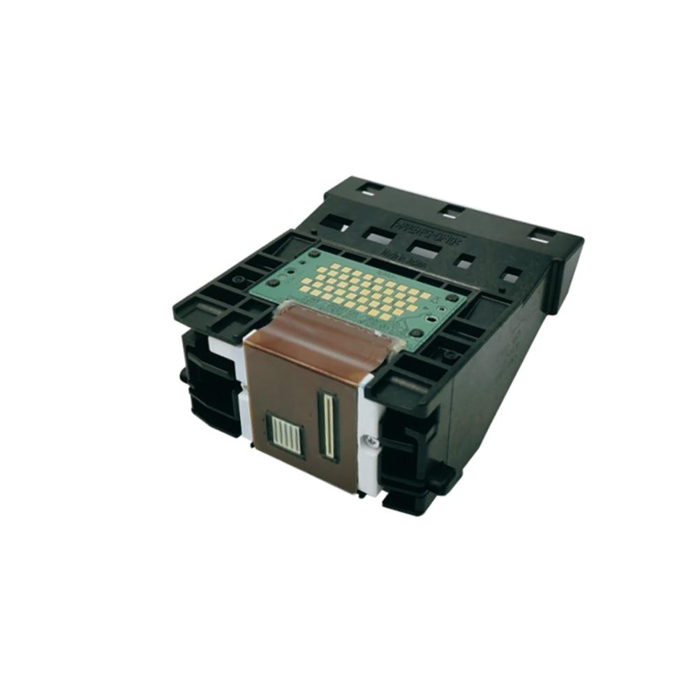 Cabeça de impressão para canon 560i 850i mp700 mp710 mp730 mp560 i850 ip3100 ip300 ix4000 ix5000