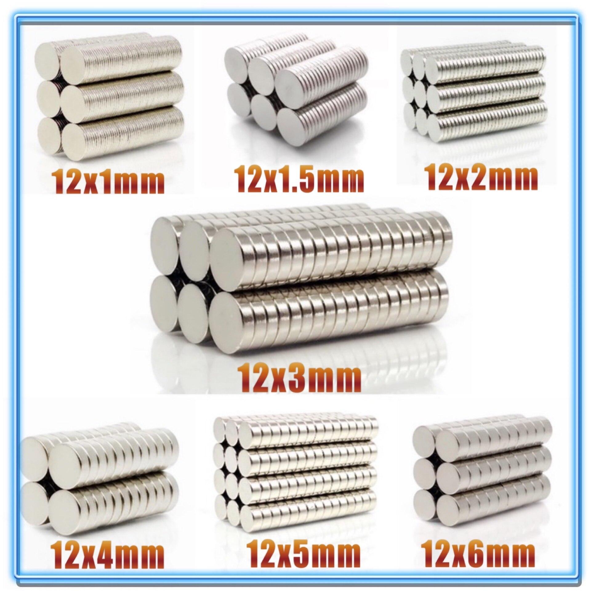 10-~-500pcs-n35-magnete-rotondo-12x1-12x15-12x2-12x3-12x4-12x5-12x6-neodimio-magnete-permanente-al-neodimio-super-forte-potenti-magneti