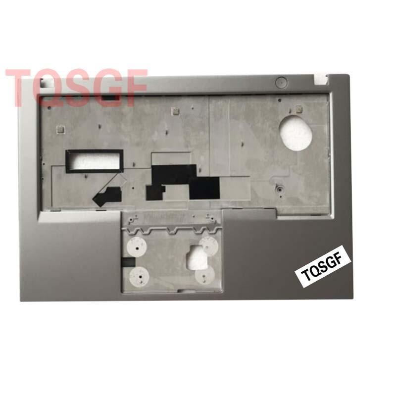 Funda superior para Thinkpad T480S AM16Q000A10