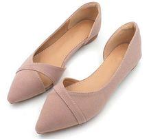 YEELOCA 2020 décontracté femme nouvel été respirant confortable chaussures à semelles souples TG0458