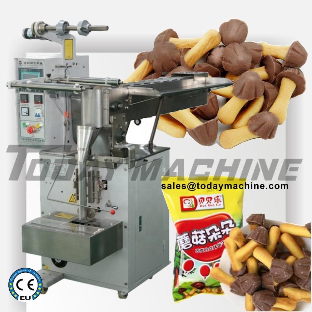 Máquina de laminado de espuma de polietileno expandido para productos EPE de forma Irregular