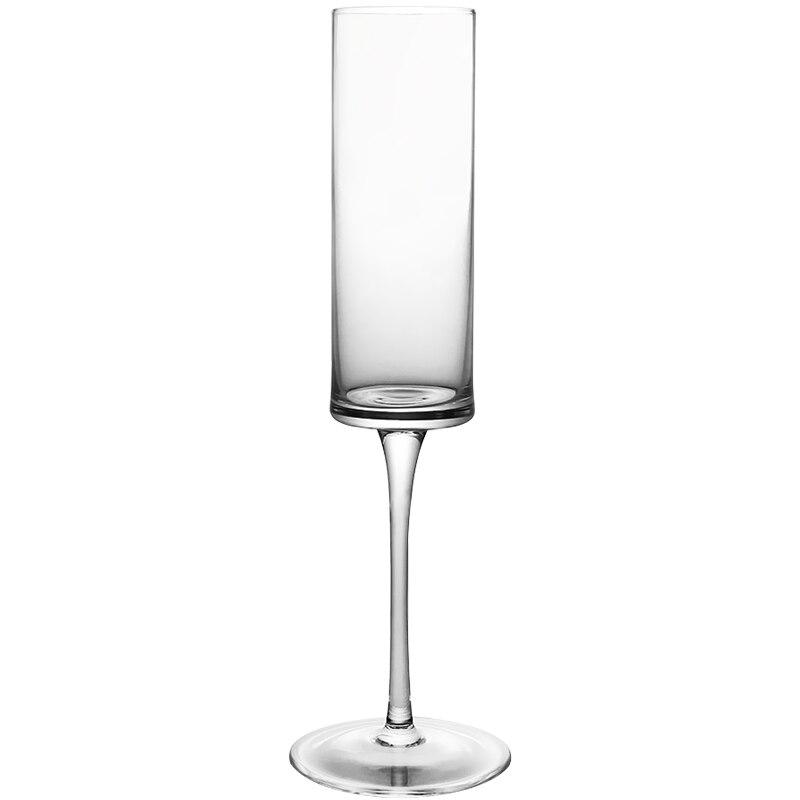 Copas De Cristal transparente para agua, whisky, vino, cóctel, Copas De Cristal,...