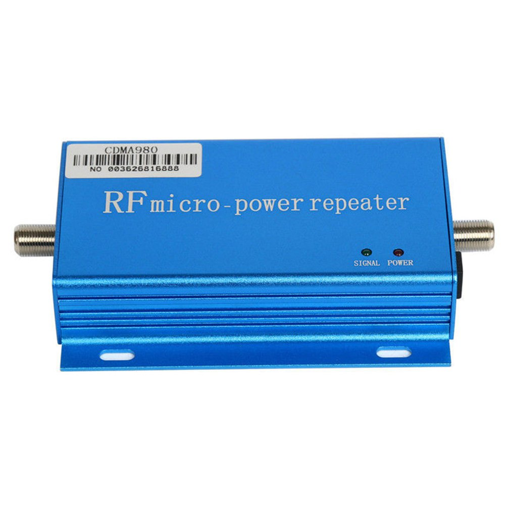 850MHz CDMA Cell Phone Signal 3G 4G Repeater Booster Amplifier Extender+Yagi Phone Signal UK US EU AU TYPE enlarge