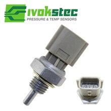 New Engine Water Coolant Temperature Gauge Temp Sensor Sender For RENAULT CLIO Mk II LOGAN I EXPRESS 1.2 1.4 1.6 16V 226307034R