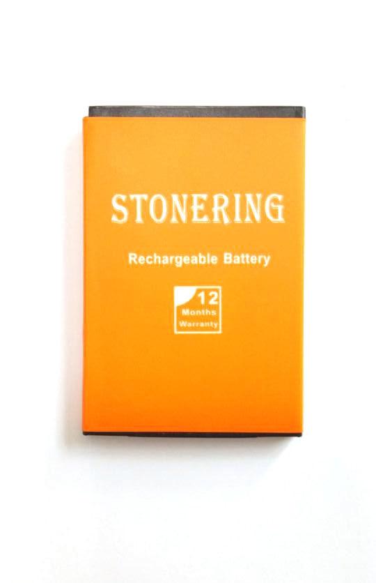 Stonering-Batería de BST-40 de 1120mAh para teléfono móvil SONY ERICSSON P1 P1C...