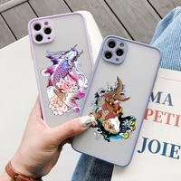 carp phone case for iphone 8 6s 7 plus se 2 x xr xs max cyprinid case for iphone 11 12 pro max mini hard shockproof back cover