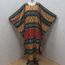 Abaya Femme dubaï mode musulmane Hijab Maxi Robe Islam vêtements caftan marocain Abayas femmes Robe africaine Vestidos De Mujer