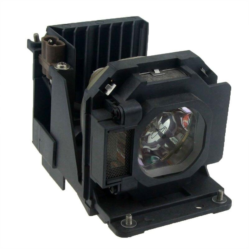ET-LAB80/PL-331 Проектор Лампа для проектора Панасоник PT-BW10NT PT-BX10 PT-BX11 PT-BX20NT BX21 BX30NT LB56U LB75NTU LB78U LB78V LB80NTU
