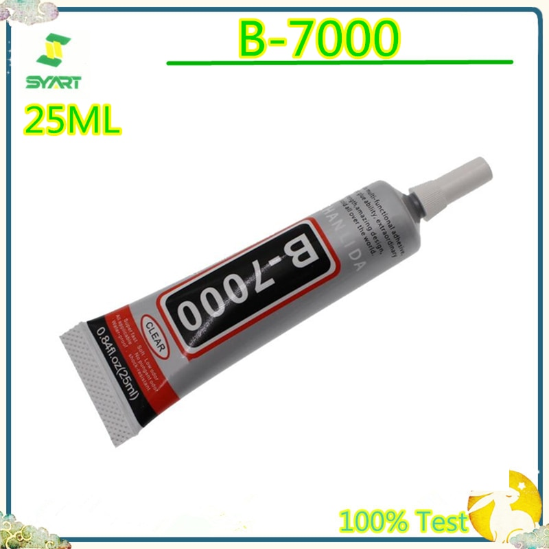 pegamento-b7000-para-pantalla-tactil-de-telefono-movil-adhesivo-de-punto-de-reparacion-de-b-7000-joyeria-de-diamante-pegamento-para-telefono-vidrio-25ml-1-ud
