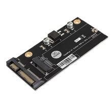 20 + 6Pin 26pin SSD на SATA 2,5 дюйма адаптер карта для от ThinkPad X1 Carbon Ultrabook 45n8327