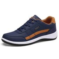men shoes sneakers trend casual shoes breathable leisure male sneakers non slip footwear men shoes zapatillas hombre