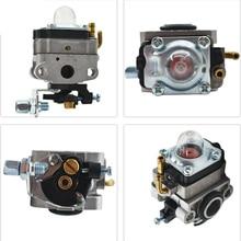 Kraftstoff Filter Vergaser Für HONDA 4 Zyklus Motor GX31 GX22 FG100 Wenig Wonder